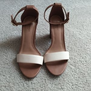 Old Navy Women's Shoes